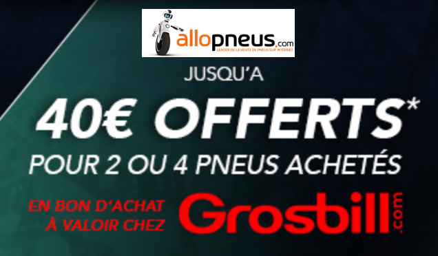 2 pneus falken achet s 15 4 pneus falken achet s 40 offerts chez grosbill allopneus. Black Bedroom Furniture Sets. Home Design Ideas