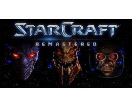 Battle.net: Le jeu vidéo Starcraft Anthology à télécharger gratuitement sur PC et Mac