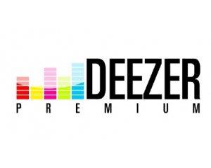 Fnac: Musique illimitée : 1 an d'abonnement à Deezer Premium+ à 60€ au lieu de 120€