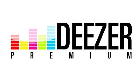 Code promo Fnac : Musique illimitée : 1 an d'abonnement à Deezer Premium+ à 60€ au lieu de 120€