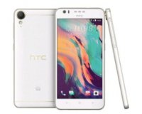 Orange: 2 smartphones HTC U Play, 1 HTC Desire 10 lifestyle et 1 HTC Desire 650 à gagner