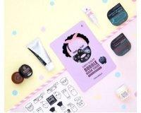 Sephora: 6 minis produits et une planche de stickers offerts dès 50€ d'achat