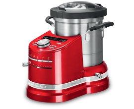 Fleury Michon: 10 robots Kitchenaid Cook Processor à gagner