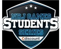NRJ Games: 5 bons d'achat Cdiscount de 50€ à gagner
