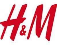 H&M: Jusqu'à 50% de réduction sur les Must de Printemps