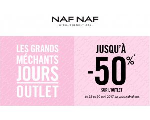 Coupon reduction naf naf