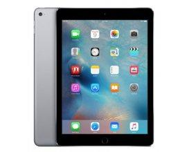 Le Monde.fr: Un iPad Air 2 Apple 128 Go Wifi Gris Sideral à gagner