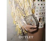 Antik Batik: Jusqu'à -70% sur les articles de l'Outlet