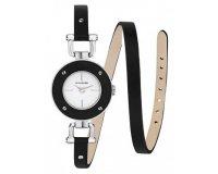 Louis Pion: -30% sur toute la sélection de montres de l'Outlet