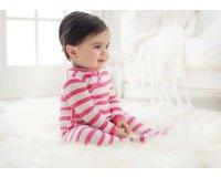 Berceau Magique: [Vente privée Aden + Anaïs] -40% sur une sélection d'articles pour bébés