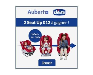 2 si ges auto seat up 012 de chicco gagner aubert. Black Bedroom Furniture Sets. Home Design Ideas