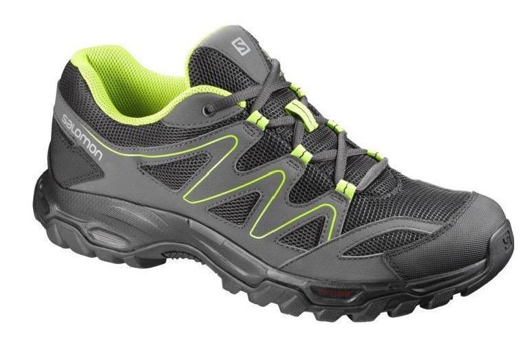 Chaussures 99 HATOS SALOMON BTE 4 Randonnée Homme à 49 de LOW kuZOPXi