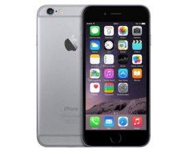 Cdiscount: Smartphone Apple iPhone 6 32 Go Gris, Gris Sidéral ou Or à 289€ au lieu de 459€