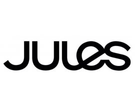 Jules: 15€ de réduction dès 30€ d'achat, -30€ dès 89€ ou -45€ dès 129€