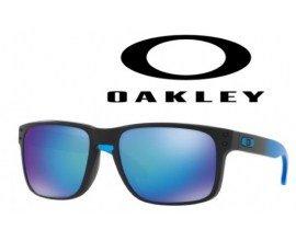 Oakley: 10% de réduction pour les étudiants
