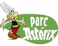 Psychologies Magazine: 13 lots de 4 places pour le parc Astérix à gagner