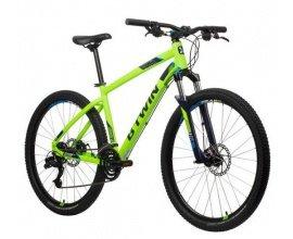 Saint Amand: 1 VTT BTWIN Rock Rider 520 d'une valeur de 299,99€ à gagner