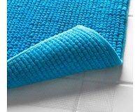 IKEA: 1 acheté = le 2ème à -50% sur les tapis de bain TOFTBO 60x90 cm (8 coloris)