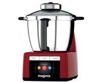 Enfant.com: 2 robots Cook Expert de Magimix à gagner