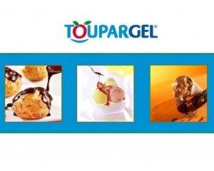 Groupon: Payez 20€ le bon de 40€ à dépenser sur les glaces et desserts du site Toupargel