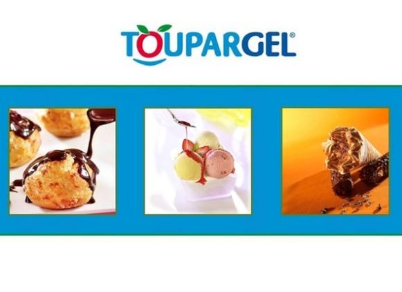 Code promo Groupon : Payez 20€ le bon de 40€ à dépenser sur les glaces et desserts du site Toupargel