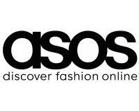 ASOS: -20% sur les chaussures et accessoires Femme