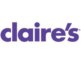 Claire's: 2 accessoires achetés = le 3ème gratuit