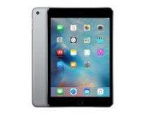 L'Équipe: Un Apple iPad Mini 4 32 Go à gagner