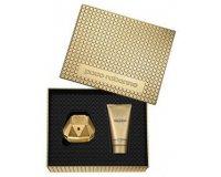 Sephora: Coffret Eau de Parfum Lady Million Paco Rabanne à seulement 50,70€