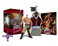 Micromania: One Piece Burning Blood Collector Edition sur Xbox One à 79,99€