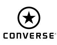 Converse: 25% de réduction sur votre prochain achat en vous inscrivant à la newsletter