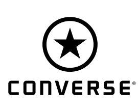 Converse: 20% de réduction sur votre prochain achat en vous inscrivant à la newsletter