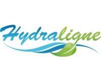 Hydraligne: Une branche d'orchidée offerte à partir de 35€ d'achats