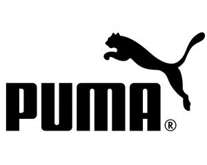 Code promo PUMA : 30% de réduction supplémentaire sur les articles déjà en promotion