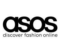 ASOS: Jusqu'à -30% sur les produits de beauté