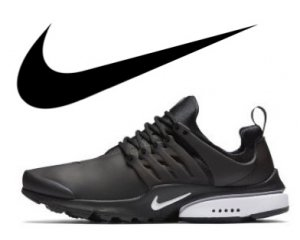 Nike: Jusqu'à - 50% sur une sélection de chaussures Femme & Homme pendant 48h