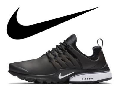 Code promo Nike : Jusqu'à - 50% sur une sélection de chaussures Femme & Homme pendant 48h