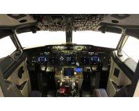 Groupon: Simulation de pilotage à partir de 69€