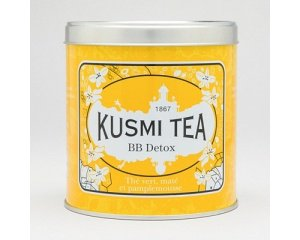 vente privee kusmi tea
