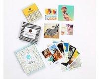 Photoweb: 2 boites à photo, albums photo de poche ou mugs photo achetés = le 3ème offert