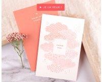 Rosemood: Recevez une carte gratuitement pour la fête des mères