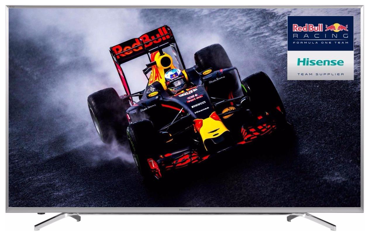 tv led 4k uhd hisense h65m7000 1200 hz 999 boulanger. Black Bedroom Furniture Sets. Home Design Ideas