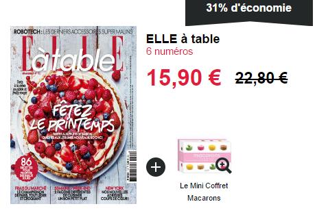 Plus De 50 De R Duction Sur Des Offres D 39 Abonnement Pour La F Te Des M Res Jemabonne