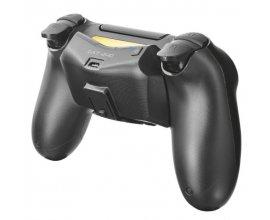 Amazon: Batterie externe rechargeable pour Manette de PS4 Trust Gaming GXT 240 à 14,99€