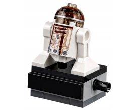 LEGO: 1 figurine R3-M2 (Rogue One) offerte pour l'achat d'un article LEGO Star Wars