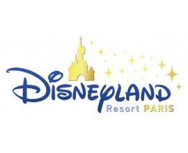 Disneyland Paris: Jusqu'a -45% sur les réservations de séjours + gratuit pour les - de 12 ans