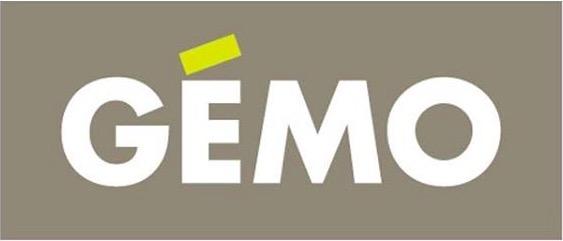 Code promo Groupon : Payez 5€ le code offrant 40% de réduction sur le site GÉMO