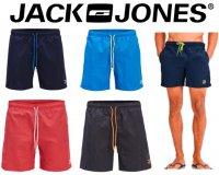 JACK & JONES: 2 shorts de bain pour 40€