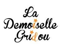 Beauté Addict: 5 chèques cadeaux Demoiselle Gridou (bijoux artisanaux) de 100€ à gagner