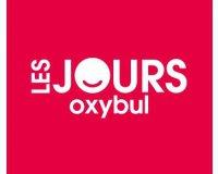 Oxybul éveil et jeux: [Les Jours Oxybul] Jusqu'à -30% sur une sélection de jouets + code -10% suppl.